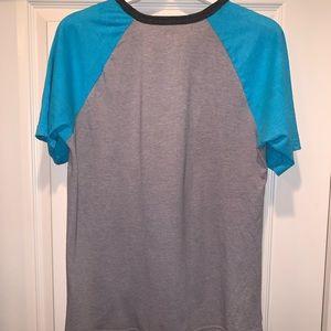Carbon Shirts - Carbon | t-shirt